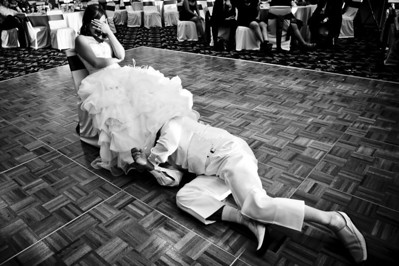 0382-d3_Danny_and_Rachelle_San_Jose_Wedding_Photography