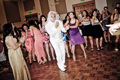 0350-d3_Danny_and_Rachelle_San_Jose_Wedding_Photography