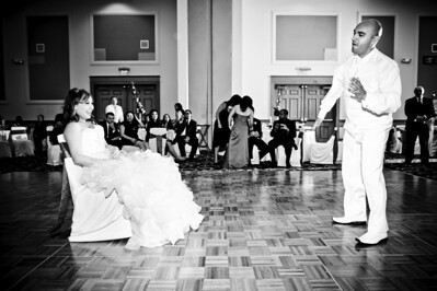 0371-d3_Danny_and_Rachelle_San_Jose_Wedding_Photography