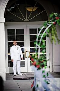 9398-d700_Rachelle_and_Danny_San_Jose_Wedding_Photography