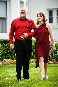 9491-d700_Rachelle_and_Danny_San_Jose_Wedding_Photography