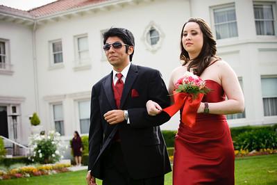 9453-d700_Rachelle_and_Danny_San_Jose_Wedding_Photography