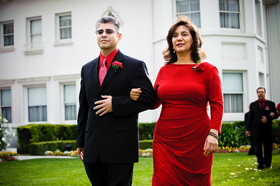 9501-d700_Rachelle_and_Danny_San_Jose_Wedding_Photography
