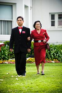 9483-d700_Rachelle_and_Danny_San_Jose_Wedding_Photography