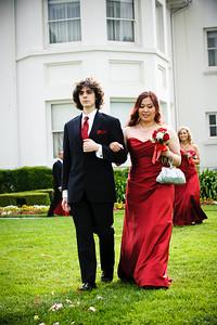 9455-d700_Rachelle_and_Danny_San_Jose_Wedding_Photography