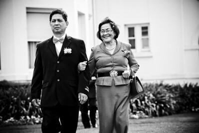 9485-d700_Rachelle_and_Danny_San_Jose_Wedding_Photography