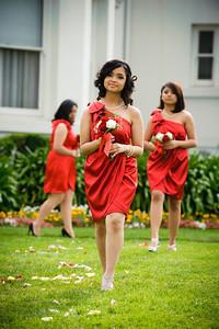 9440-d700_Rachelle_and_Danny_San_Jose_Wedding_Photography
