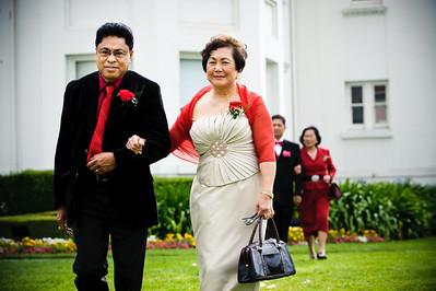 9482-d700_Rachelle_and_Danny_San_Jose_Wedding_Photography