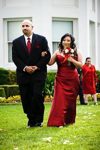 9465-d700_Rachelle_and_Danny_San_Jose_Wedding_Photography