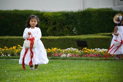 9420-d700_Rachelle_and_Danny_San_Jose_Wedding_Photography