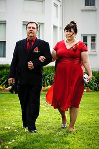 9502-d700_Rachelle_and_Danny_San_Jose_Wedding_Photography