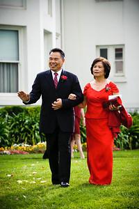 9487-d700_Rachelle_and_Danny_San_Jose_Wedding_Photography