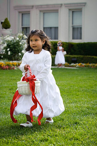 9423-d700_Rachelle_and_Danny_San_Jose_Wedding_Photography