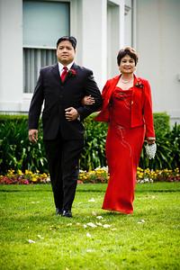 9477-d700_Rachelle_and_Danny_San_Jose_Wedding_Photography