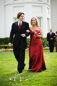 9458-d700_Rachelle_and_Danny_San_Jose_Wedding_Photography