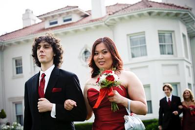 9457-d700_Rachelle_and_Danny_San_Jose_Wedding_Photography