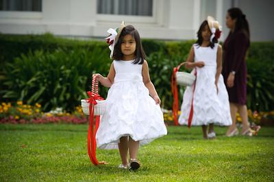 9425-d700_Rachelle_and_Danny_San_Jose_Wedding_Photography