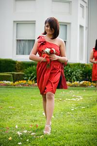 9444-d700_Rachelle_and_Danny_San_Jose_Wedding_Photography
