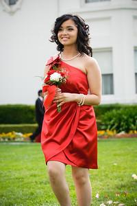9442-d700_Rachelle_and_Danny_San_Jose_Wedding_Photography