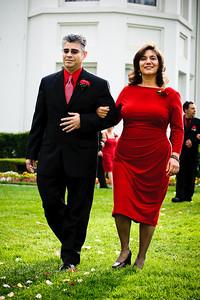 9499-d700_Rachelle_and_Danny_San_Jose_Wedding_Photography