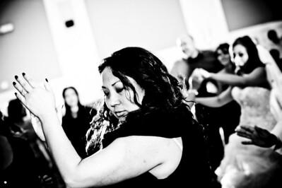 0537-d700_Danny_and_Rachelle_San_Jose_Wedding_Photography