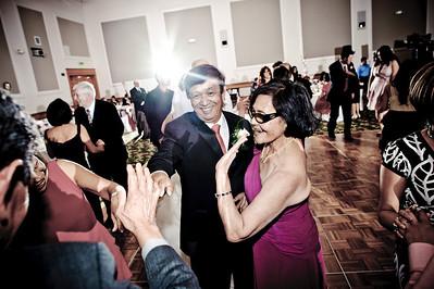 0169-d3_Danny_and_Rachelle_San_Jose_Wedding_Photography