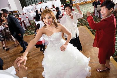 0208-d3_Danny_and_Rachelle_San_Jose_Wedding_Photography