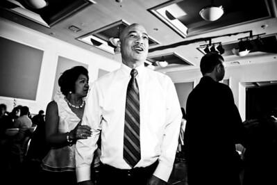 0177-d3_Danny_and_Rachelle_San_Jose_Wedding_Photography