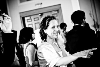 0534-d700_Danny_and_Rachelle_San_Jose_Wedding_Photography
