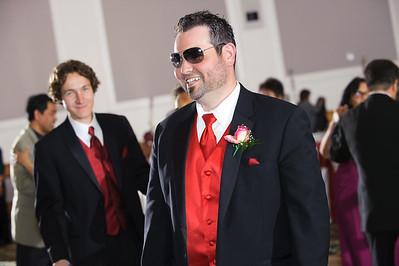 0520-d700_Danny_and_Rachelle_San_Jose_Wedding_Photography