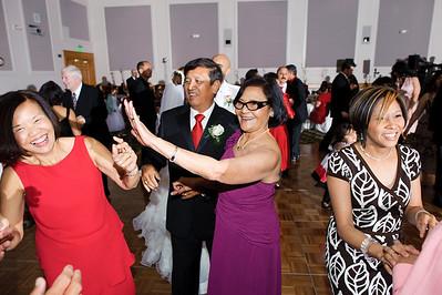 0171-d3_Danny_and_Rachelle_San_Jose_Wedding_Photography
