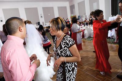 0156-d3_Danny_and_Rachelle_San_Jose_Wedding_Photography