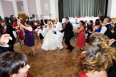 0226-d3_Danny_and_Rachelle_San_Jose_Wedding_Photography