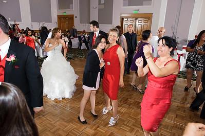 0184-d3_Danny_and_Rachelle_San_Jose_Wedding_Photography