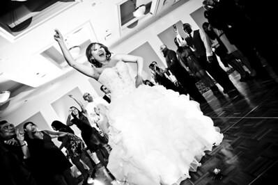0234-d3_Danny_and_Rachelle_San_Jose_Wedding_Photography