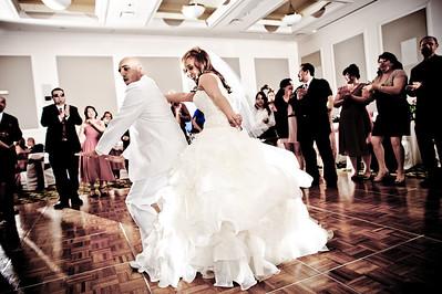 0248-d3_Danny_and_Rachelle_San_Jose_Wedding_Photography