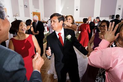 0168-d3_Danny_and_Rachelle_San_Jose_Wedding_Photography