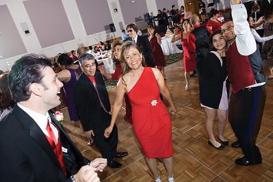 0209-d3_Danny_and_Rachelle_San_Jose_Wedding_Photography
