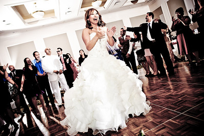 0239-d3_Danny_and_Rachelle_San_Jose_Wedding_Photography