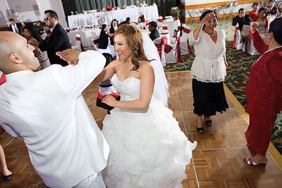 0207-d3_Danny_and_Rachelle_San_Jose_Wedding_Photography