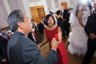 0167-d3_Danny_and_Rachelle_San_Jose_Wedding_Photography