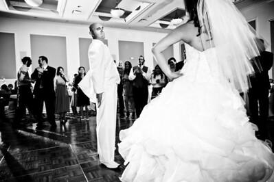 0241-d3_Danny_and_Rachelle_San_Jose_Wedding_Photography