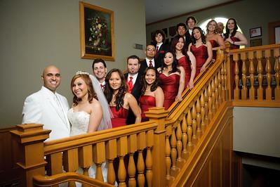 9573-d3_Danny_and_Rachelle_San_Jose_Wedding_Photography
