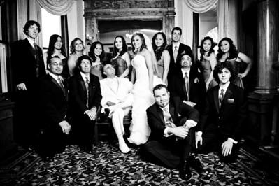 9555-d3_Danny_and_Rachelle_San_Jose_Wedding_Photography