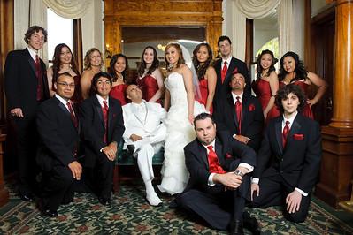 9553-d3_Danny_and_Rachelle_San_Jose_Wedding_Photography