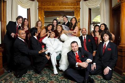 9559-d3_Danny_and_Rachelle_San_Jose_Wedding_Photography