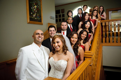 9579-d3_Danny_and_Rachelle_San_Jose_Wedding_Photography