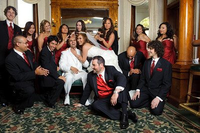 9565-d3_Danny_and_Rachelle_San_Jose_Wedding_Photography