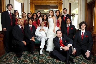 9551-d3_Danny_and_Rachelle_San_Jose_Wedding_Photography
