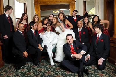 9558-d3_Danny_and_Rachelle_San_Jose_Wedding_Photography